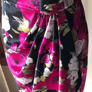 maggie L Dresses - Maggie L Dress